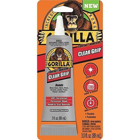 Gorilla-Clear-Grip-804002.jpg