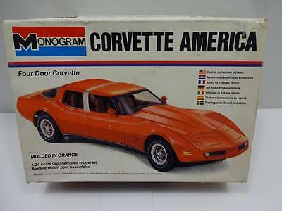 Monogram-Corvette-America-1-24-Free-Shipping.jpg