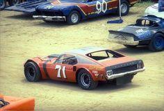 a2bbe576f0bbe71430dfaf4aa3320d1b--coolest-cars-vintage-photos.jpg