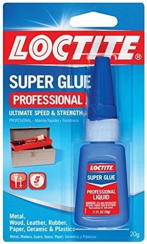pegamento-loctite-super-glue-adhesivo-liquido-metal-plastico-D_NQ_NP_736421-MLM20783344003_062016-F.jpg