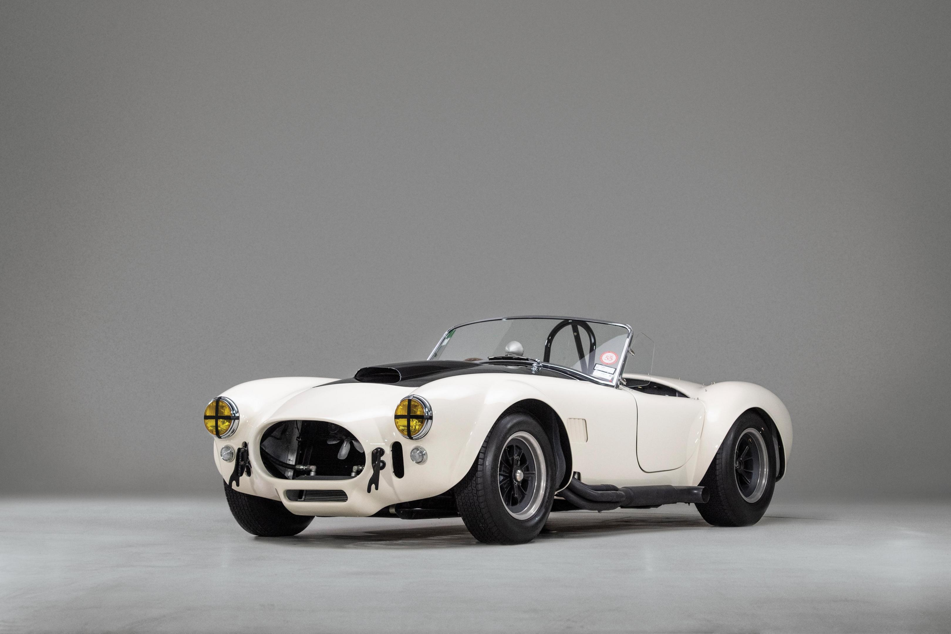 shelby_cobra_427_competition_509.jpeg