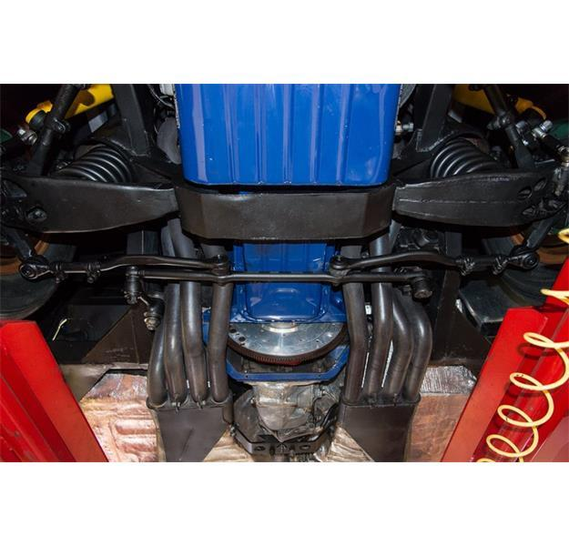 14654092-1968-ford-torino-front end 2.jpg