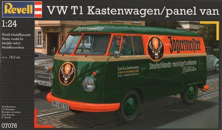 124_VW_Volkswagen_T1_Transporter_Kastenwagen_JAgermeister_Kit__33559.jpeg.74ca08914db93f6107e513b93887772d.jpeg