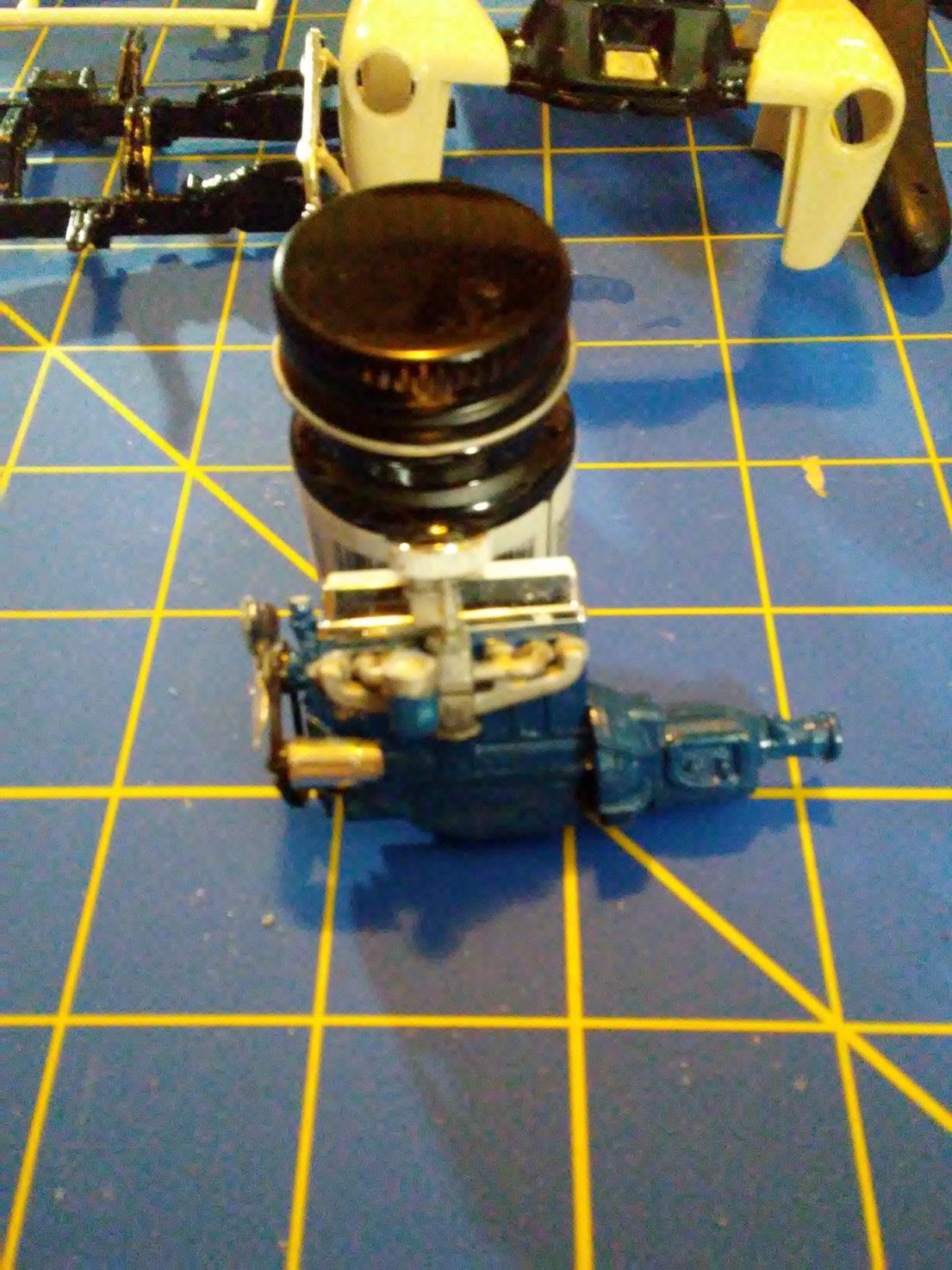 2-50 Chevy Engine 20200517s.jpg