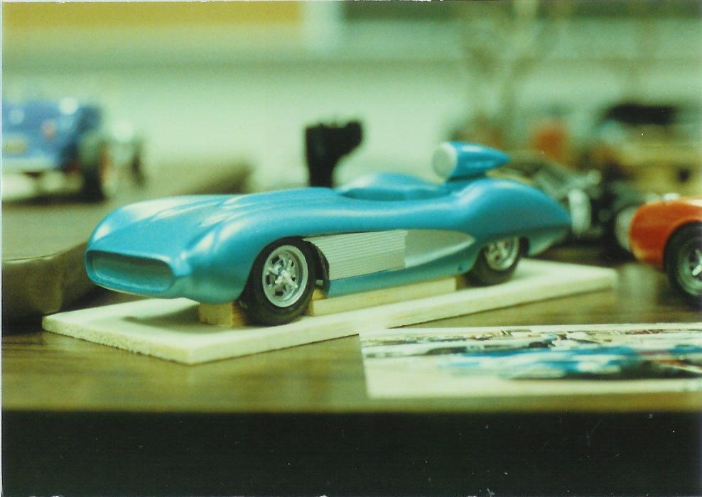 1376992805_Corvette_SS_1957_woodenbodybuck.jpg.ec6836d08d408353d97f11e8b648ce90.jpg