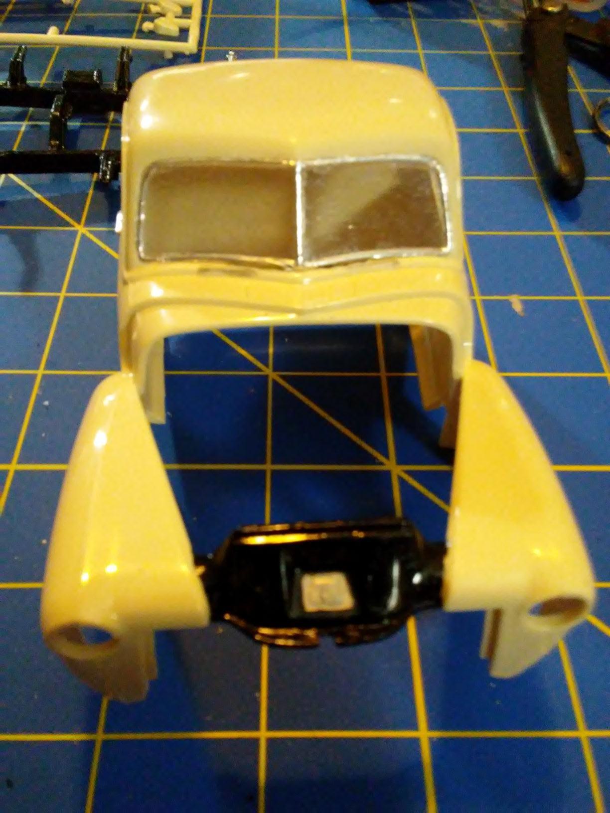 1-50 Chevy Cab 20200517s.jpg