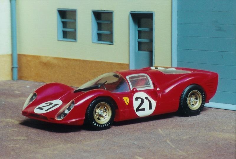 1845650398_Ferrari_P4_1967_21_001sm.jpg.61c941115a8f46da51b0867323cb5ffd.jpg