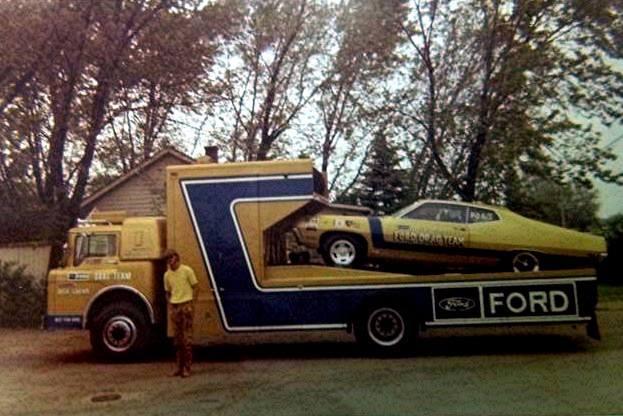1970 fdt torino.jpg