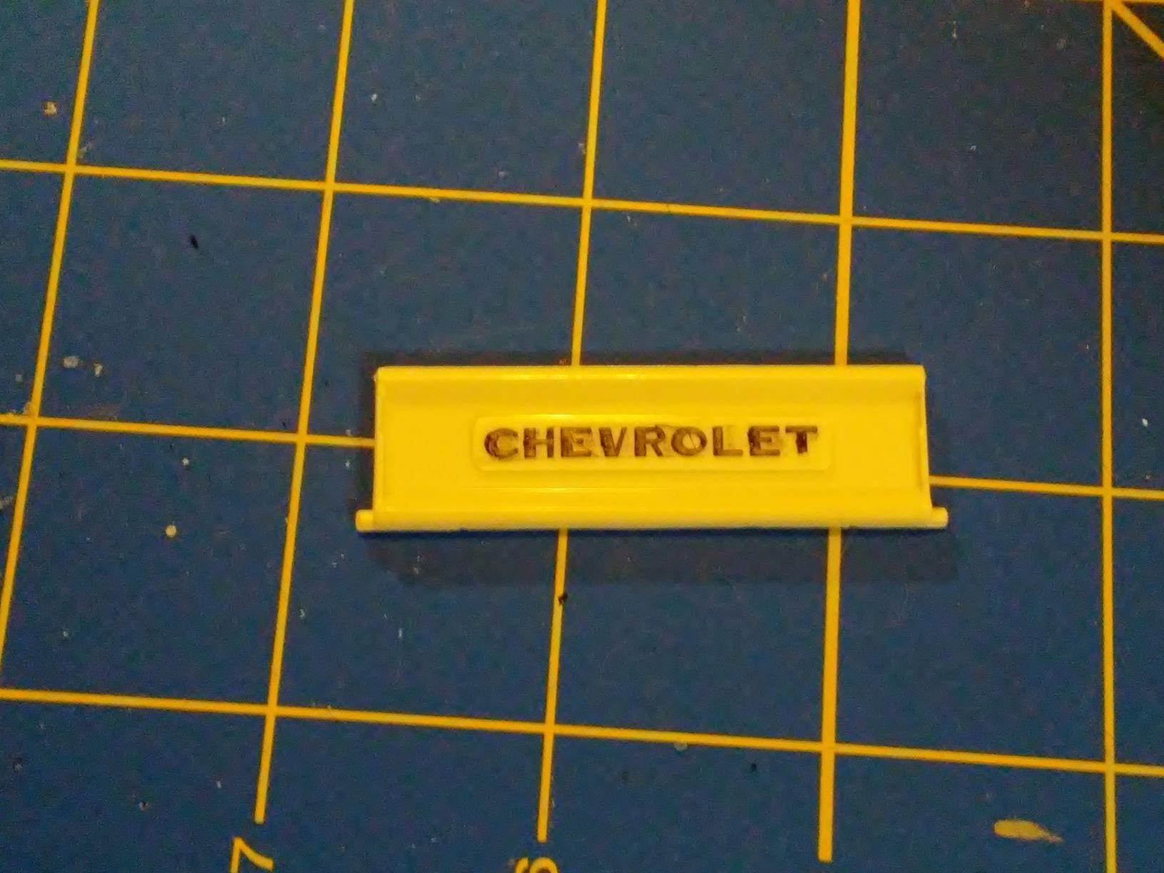 6-50 Chevy Tailgate 20200517s.jpg