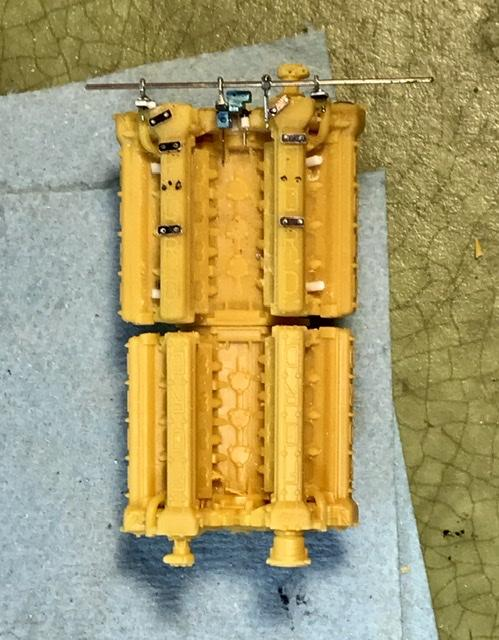 66BB129A-30EC-47B9-92D2-432C5C99FACC.jpeg
