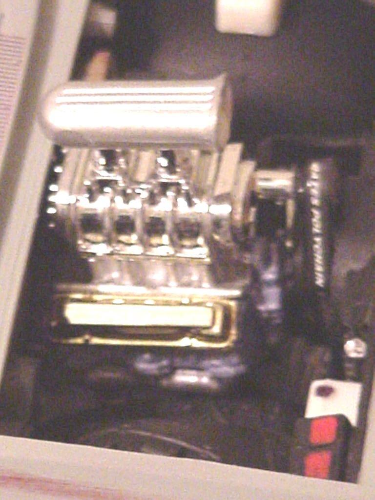 84gmc1.jpg