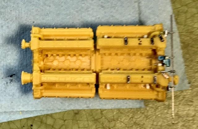 8D98B034-6614-4D20-92ED-CFB8A57E112A.jpeg