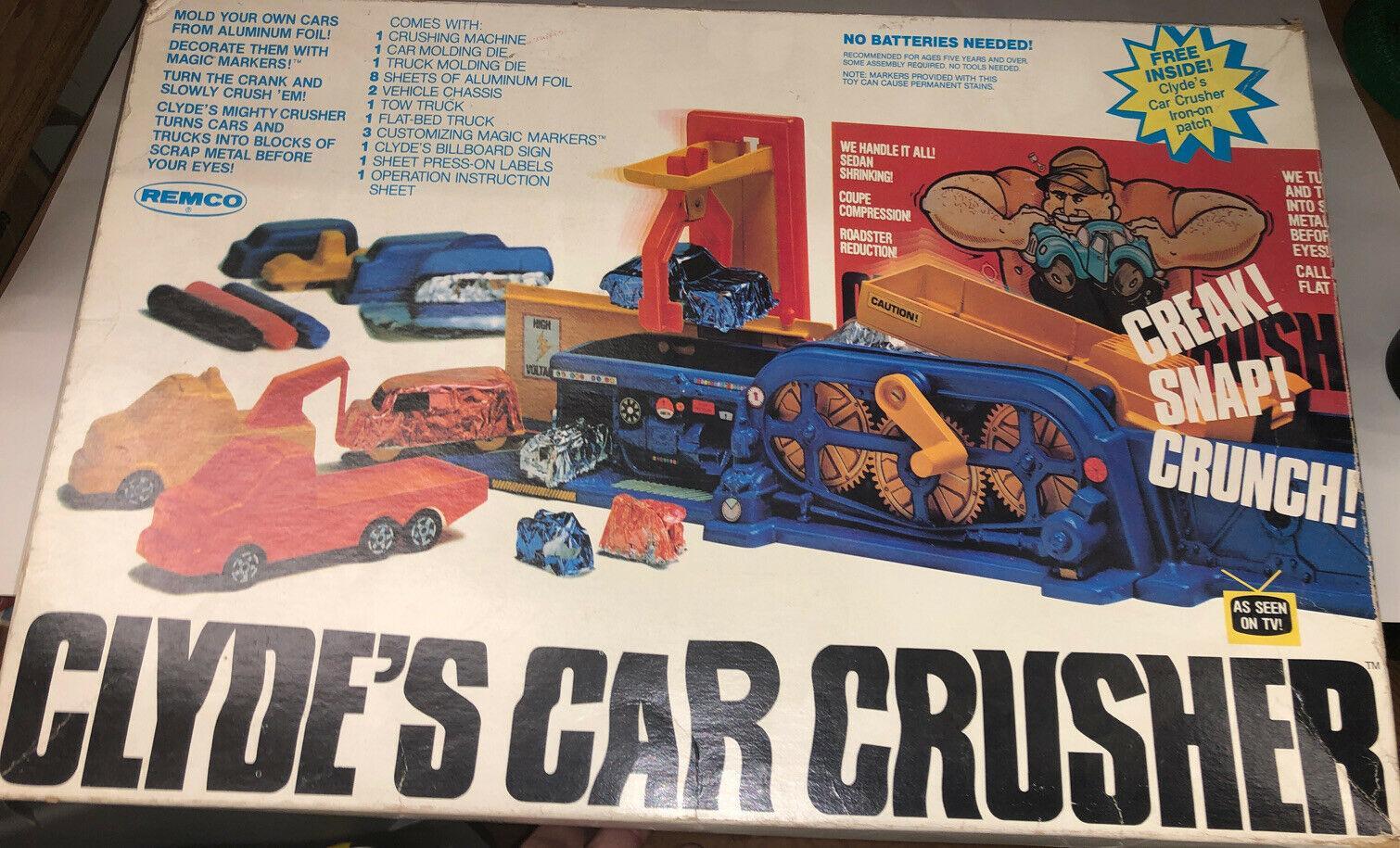 car crusher.jpg