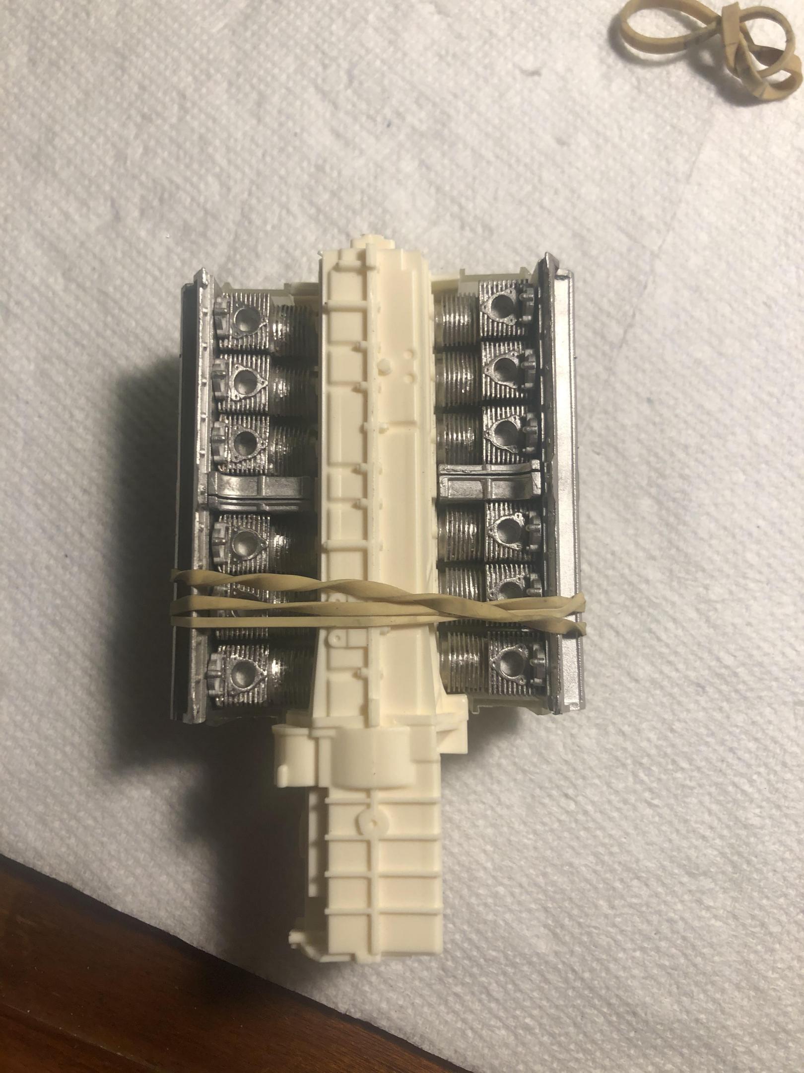 C6546A5A-C5FE-4916-A877-73C0703CA092.jpeg