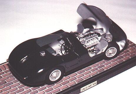 Jaguar_C_0.jpg.0db5ea67e4bb9892ffee88393494a77a.jpg