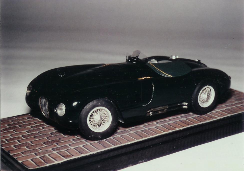 Jaguar_C_002.jpg