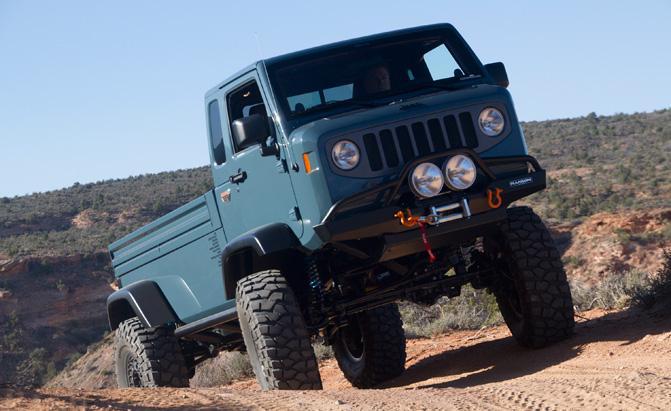 jeep-mighty-fc-concept-2012-easter-jeep-safari.jpg.2c9d205bc7c90cc0d1a9da0684c8fa9c.jpg