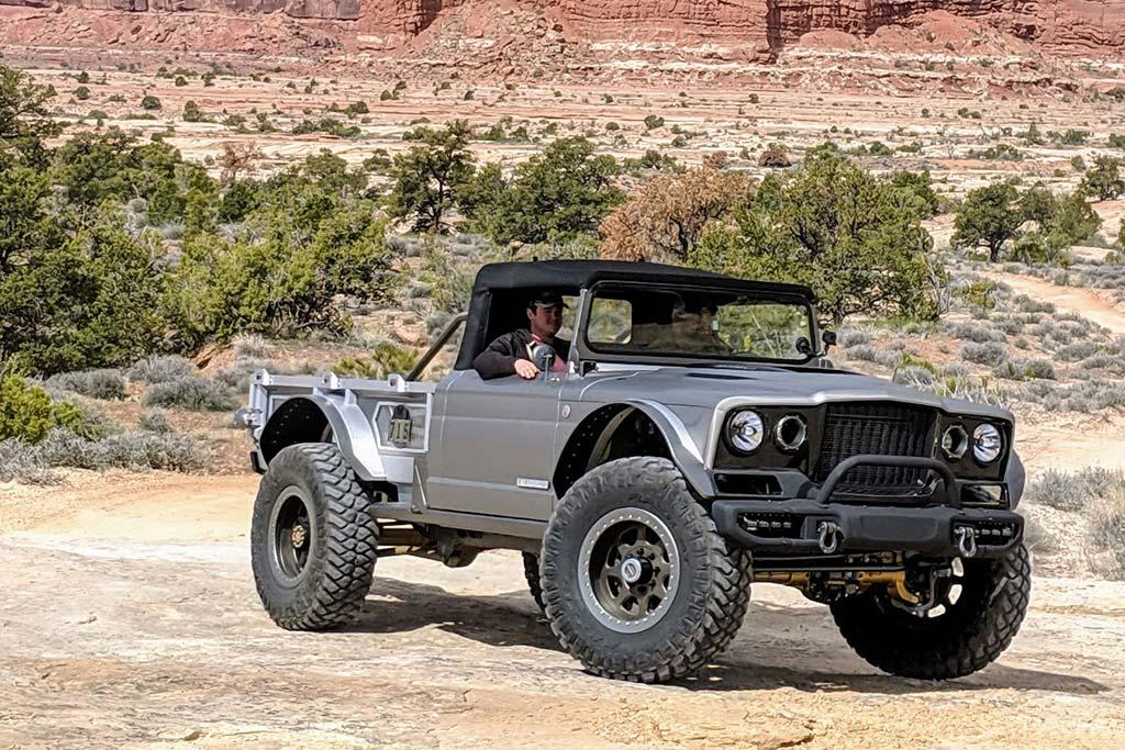 jeepconcepts-3.jpg.005ec5de287f5db1149f0a4d250a88af.jpg