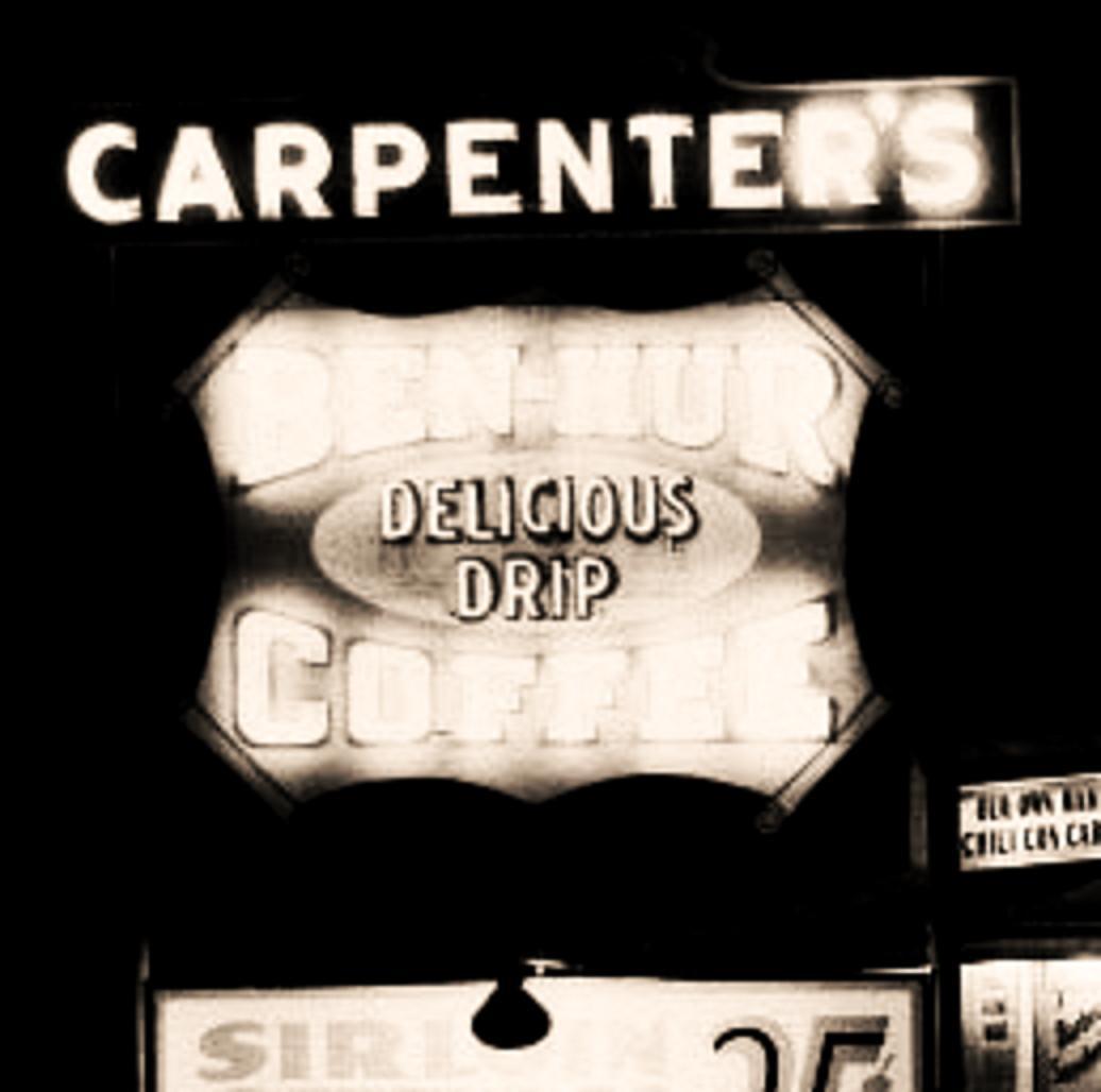 Carpenters_1930s (1)drip.jpg