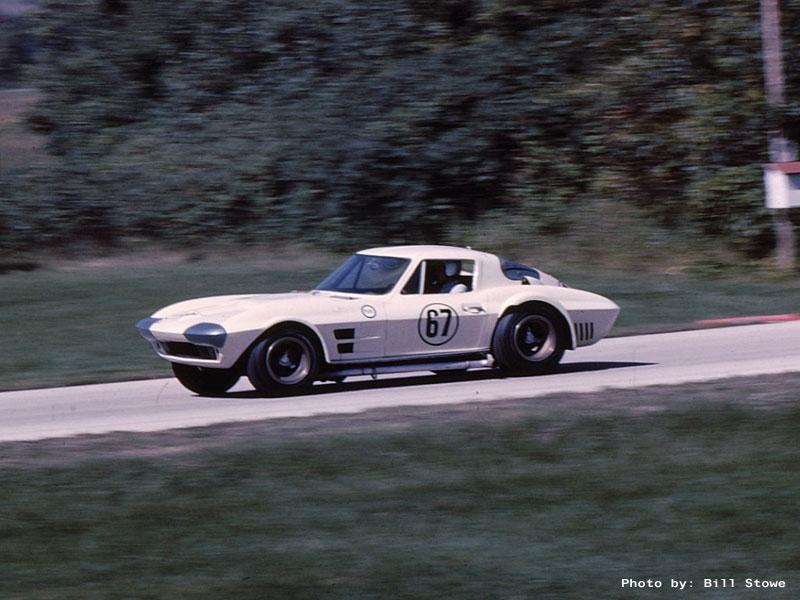 Corvette_GS_005_1964_#67_Road America_Hall-Sharp-Penske_4.jpg