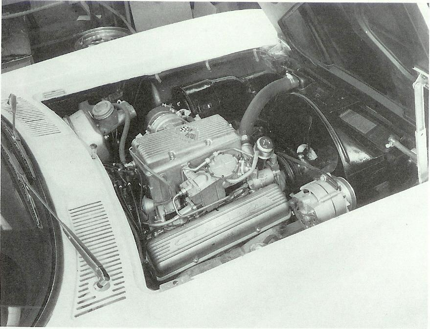 Corvette_GS_004_1963_#16_Marlboro_Thompson_011.jpg