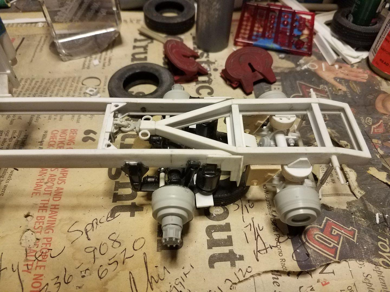 FLD chassis and jifflox.jpg