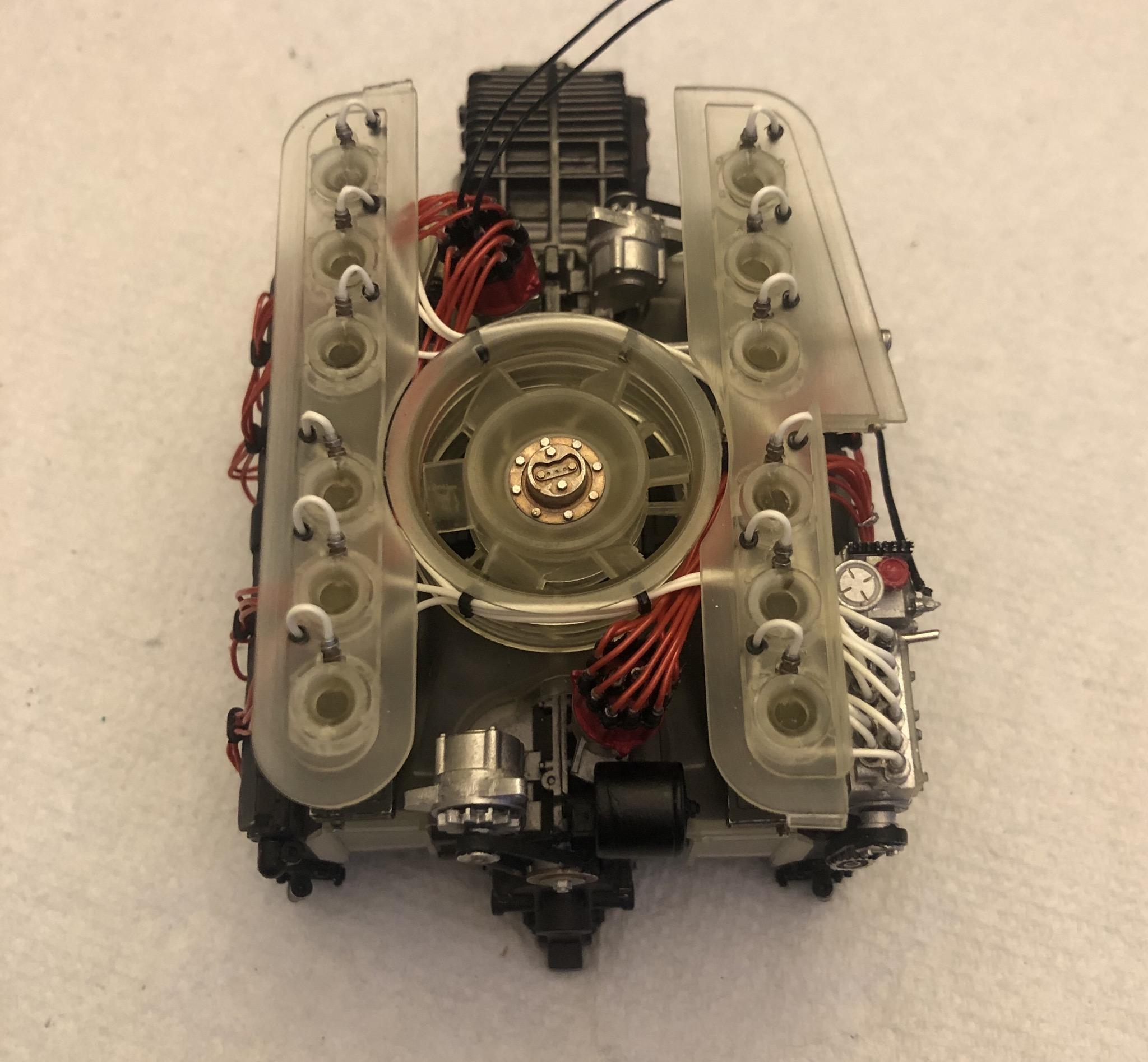 287517D5-92CA-43C7-950E-7E0D4BC2D90D.jpeg