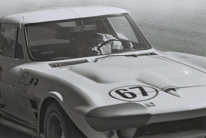 Corvette_GS_005_1964_#67_Road America_Penske-Sharp_493.jpg