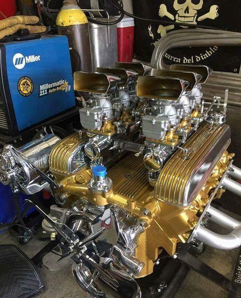 50a05d745594aeb055fe005c9a2b3108--engine.jpg