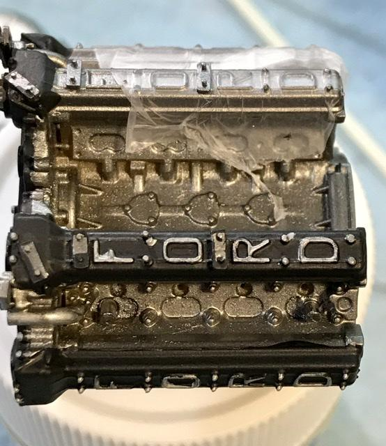 5E447EF9-6CA5-4B74-A0B0-DA9E75BB96A7.jpeg