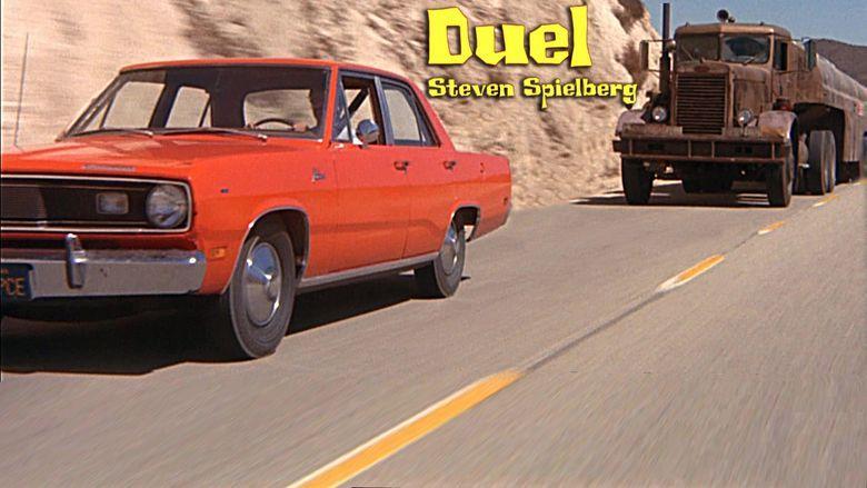 Duel-1971-1970-valiant.jpg.fcbf98d5600d642fe52d920b0bd6b155.jpg