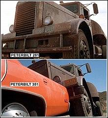 Duel-1972-valiant-Peterbilt_281_and_Peterbilt_351..jpg.303fe53f752af43761f8cf8fa115b80b.jpg