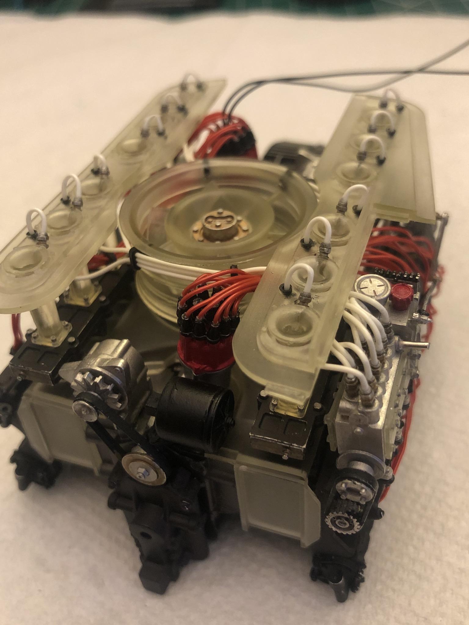EE9CB793-85C5-469C-A068-F25D46A60523.jpeg