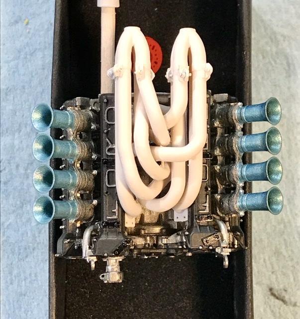 F9EAEEFE-EF16-4670-B303-67C6F8C55D82.jpeg