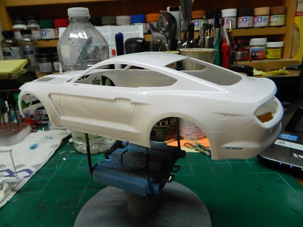 GT405.JPG