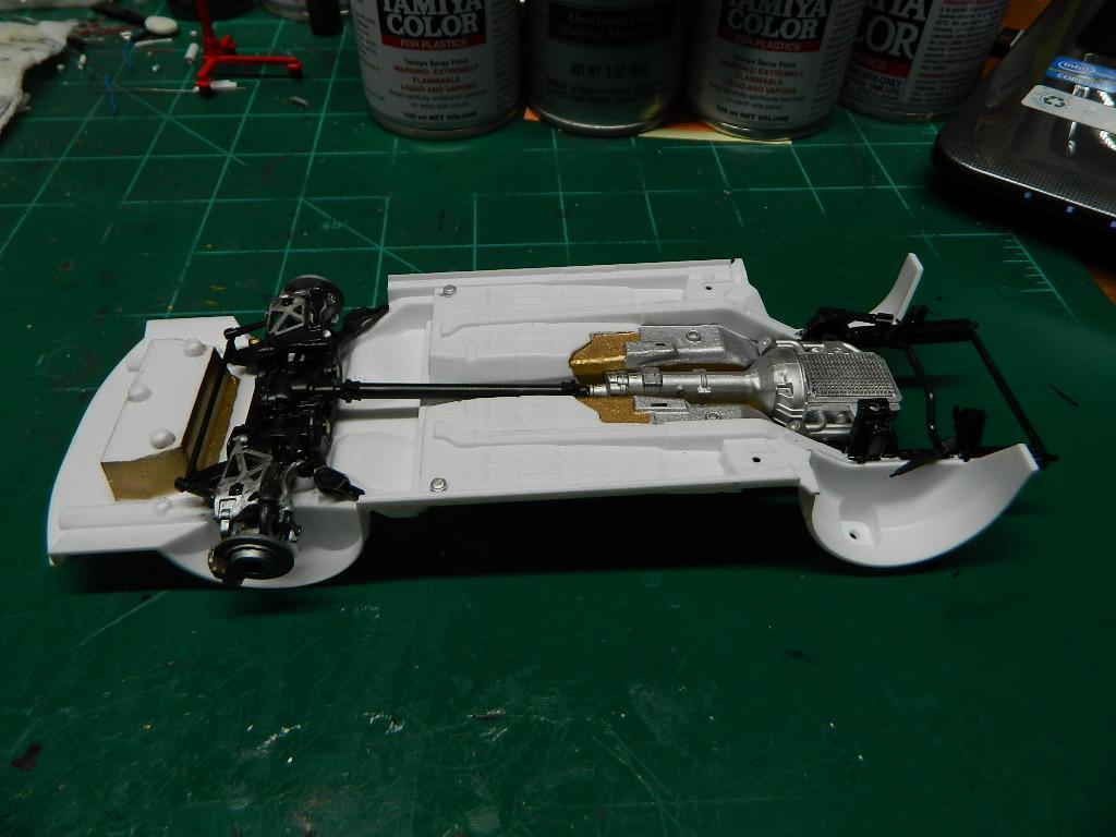 GT409.JPG