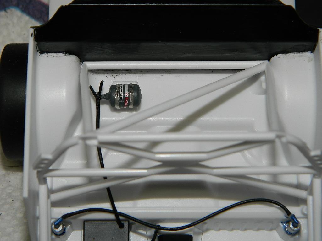 GT417.JPG