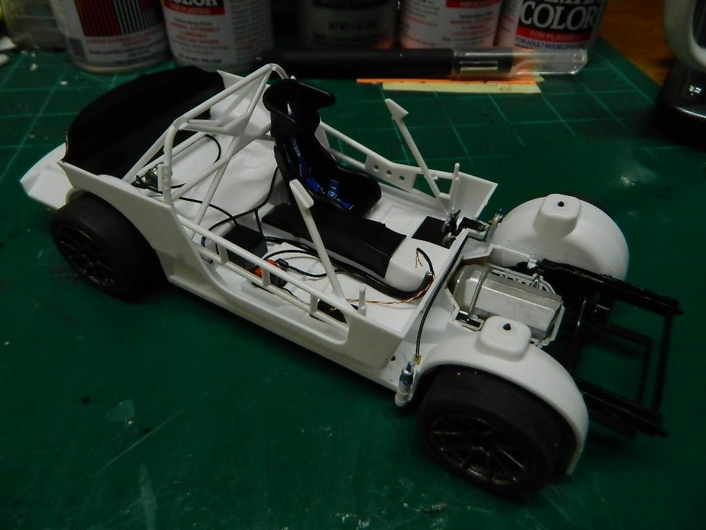 GT419.JPG