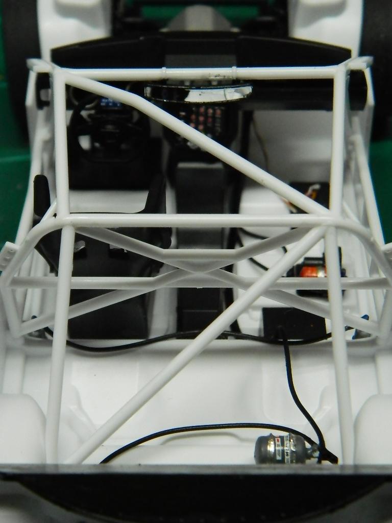 GT422.JPG