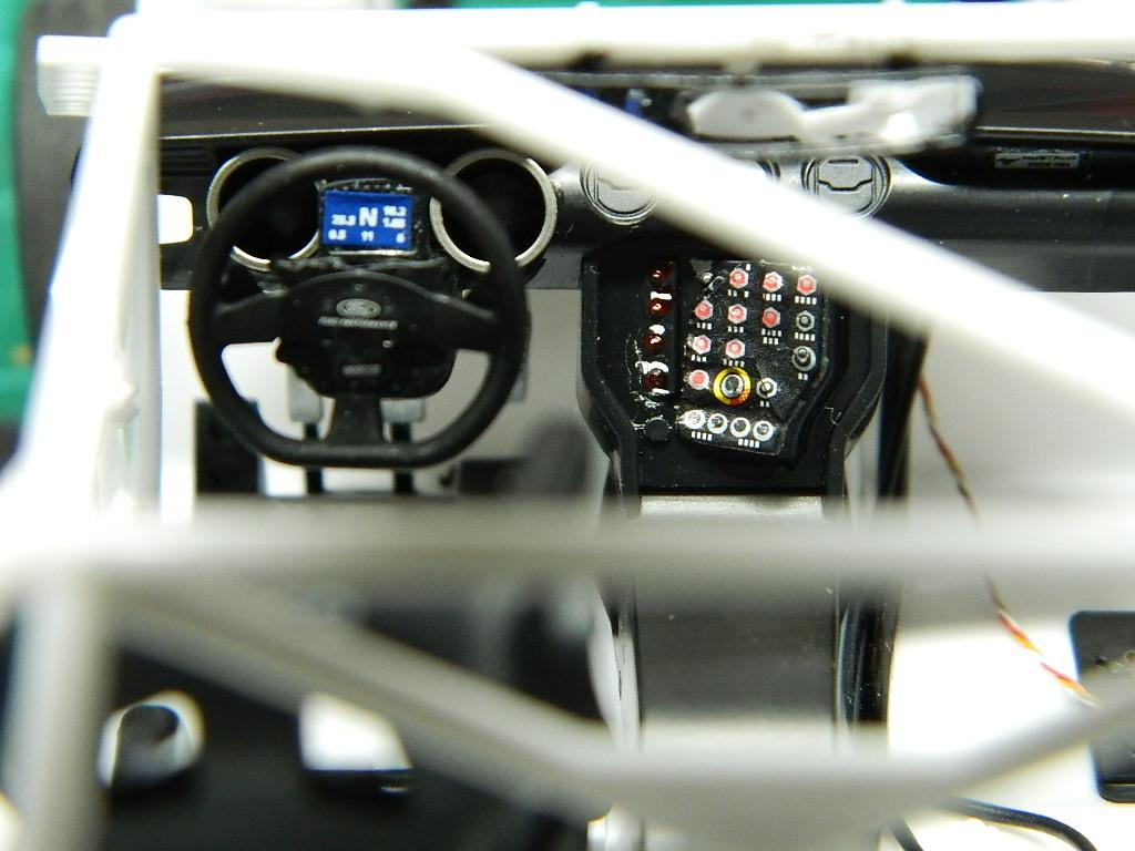GT423.JPG