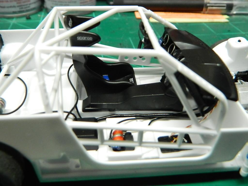 GT424.JPG