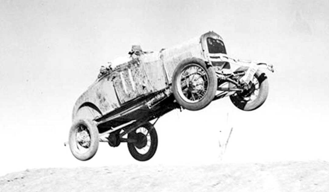 Model-A-Roadster-Airborn-in-Race.jpg