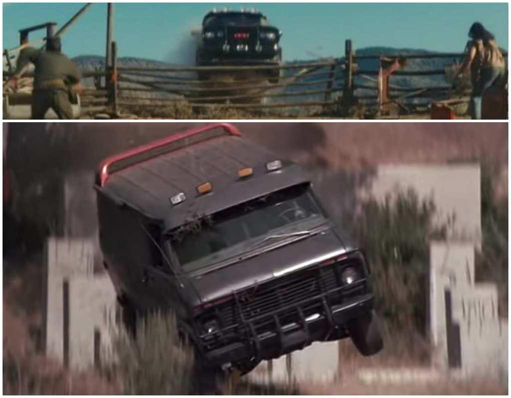 a-team-van-jump-collage.jpg