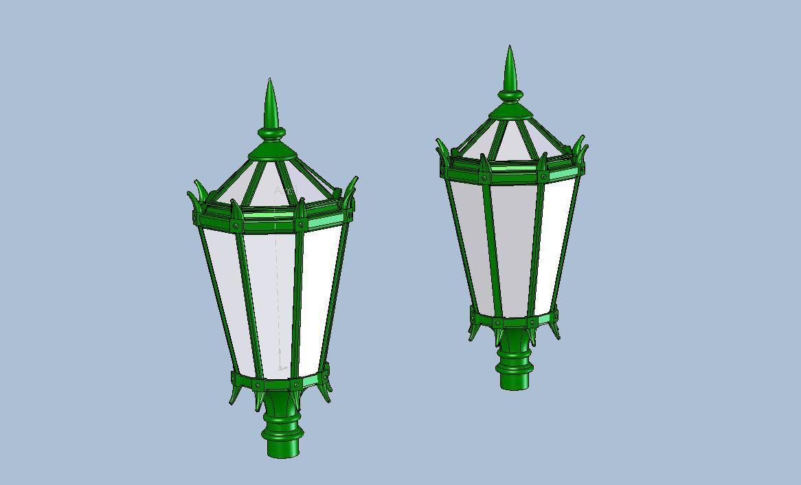 streetlamp.jpg
