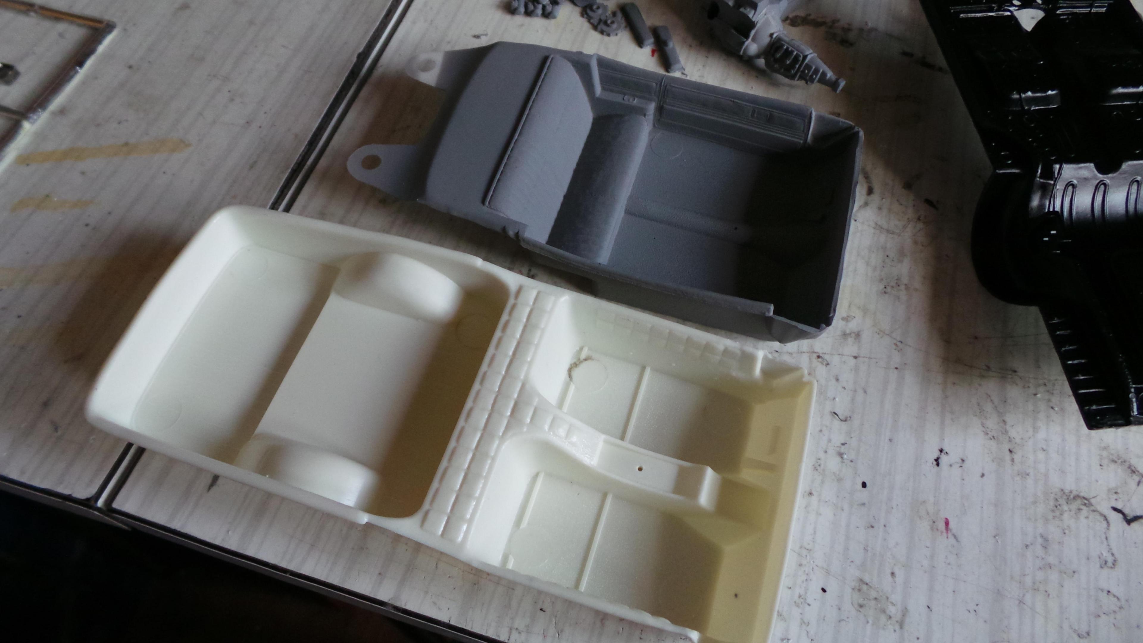 interior tubs.JPG