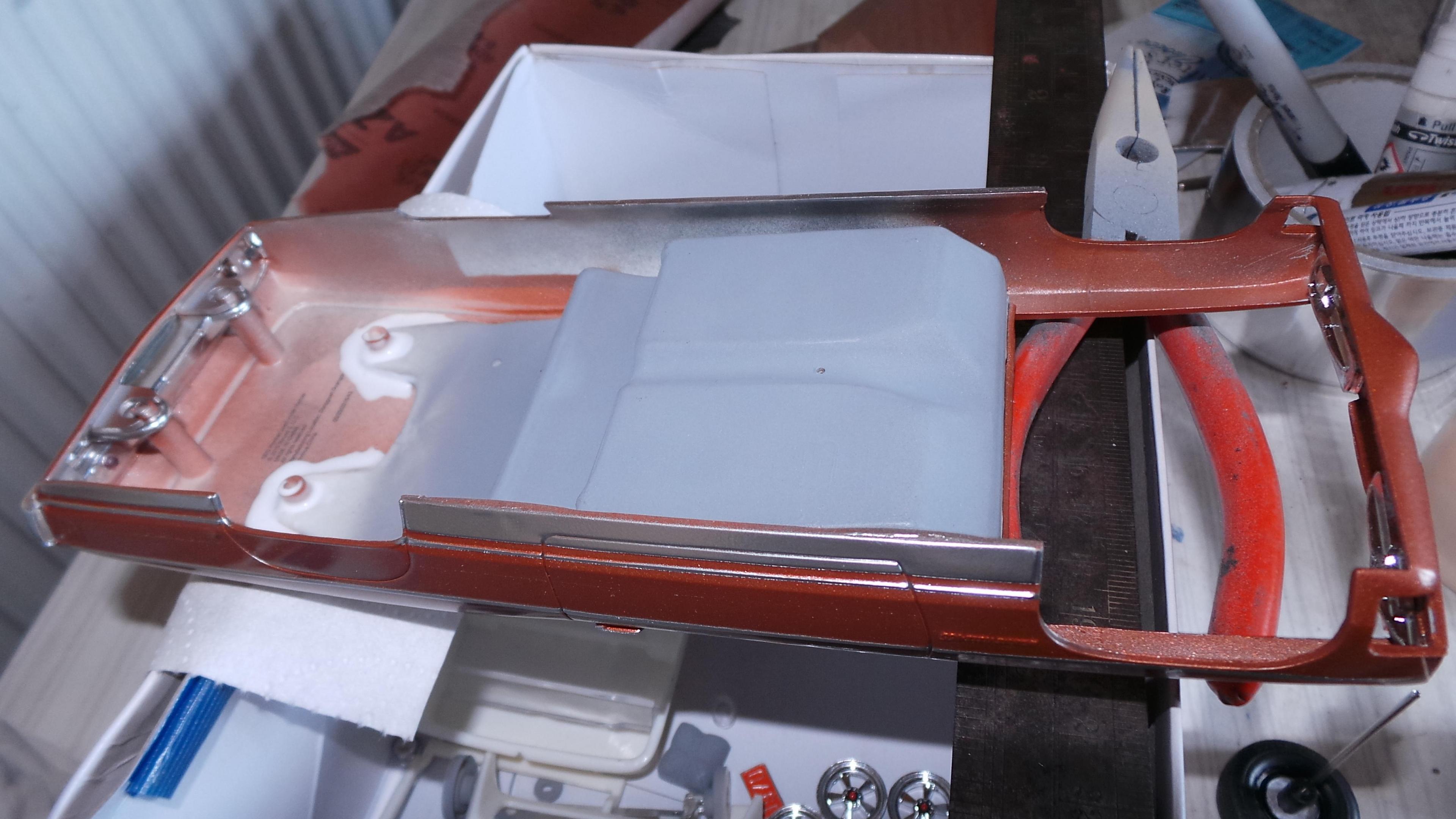 glue underside.JPG
