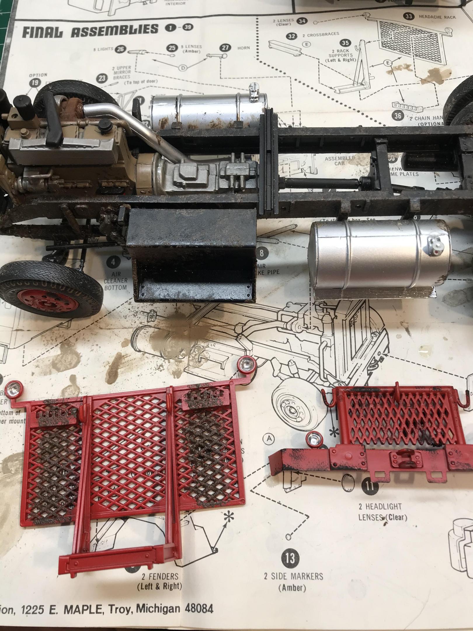 EF5998E4-1C64-4295-914B-99A0CF999D52.jpeg