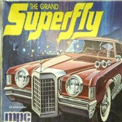 doorsovdoon