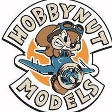 HobbyNutModels