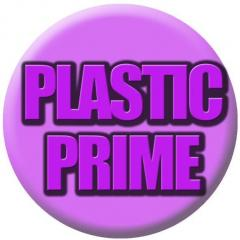 plasticprime